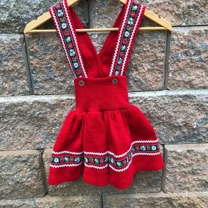 Other - Traditional Eastern European Dress